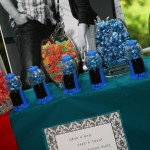 Wedding Photography Wisconsin